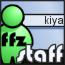 [IMG]http://im0.freeforumzone.it/up/0/10/7395360.png[/IMG]