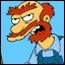 La Storia Dei Simpsons