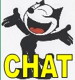 CHAT di ART
