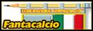Fantacalcio 2007-2008