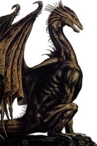 Dungeons Dragons-da oggi non si gioca più-