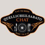 QCS chat