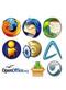 Programmi e Sistemi Operativi