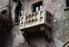Viaggi nel mondo e nella nostra bella Italia-