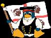 Tutti volere Pinguino